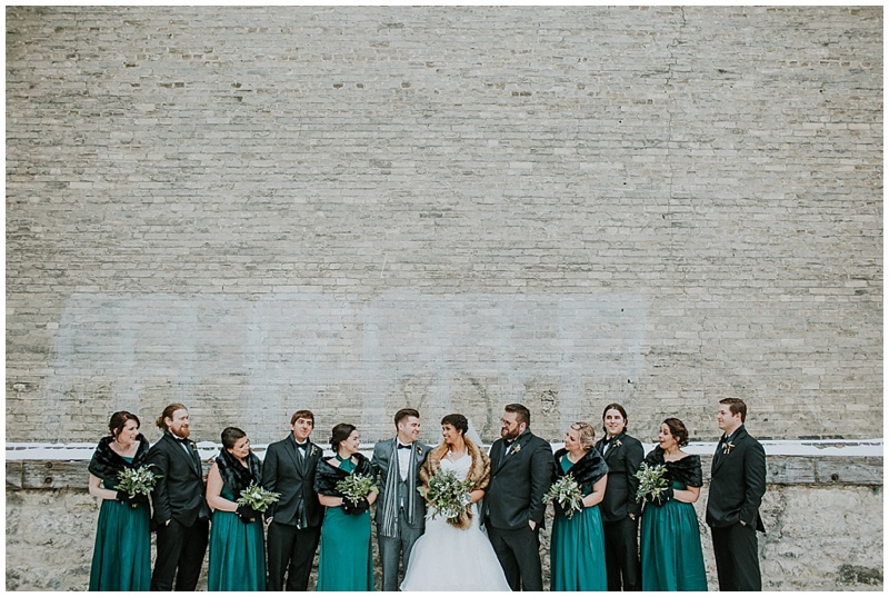 Winnipegweddingphotographer_megansteen__5814