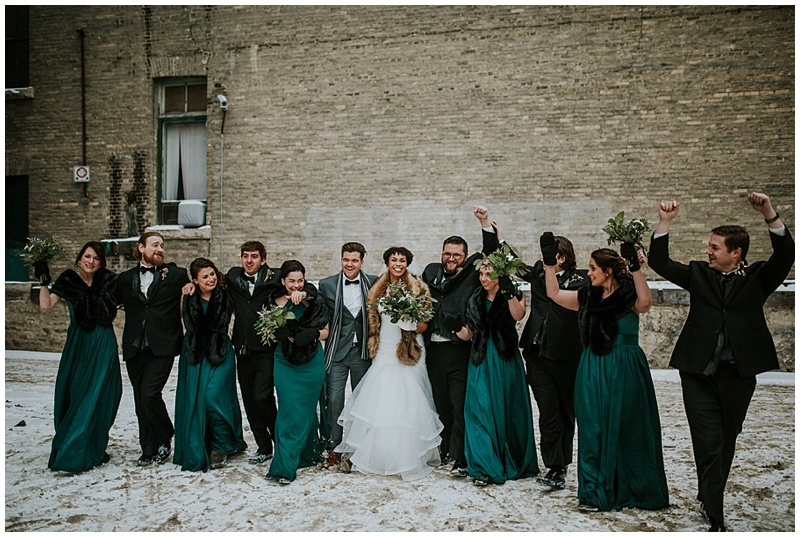 Winnipegweddingphotographer_megansteen__5815