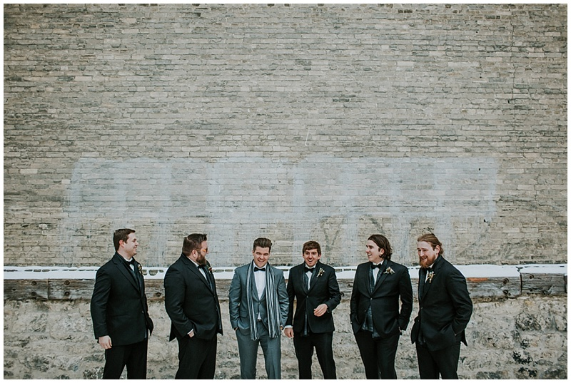 Winnipegweddingphotographer_megansteen__5819