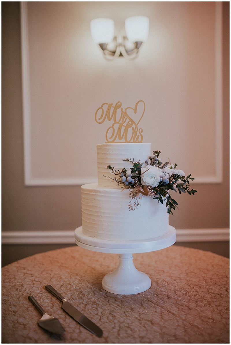 Winnipegweddingphotographer_megansteen__5919