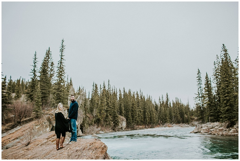 Winnipegweddingphotographer_megansteen__5930