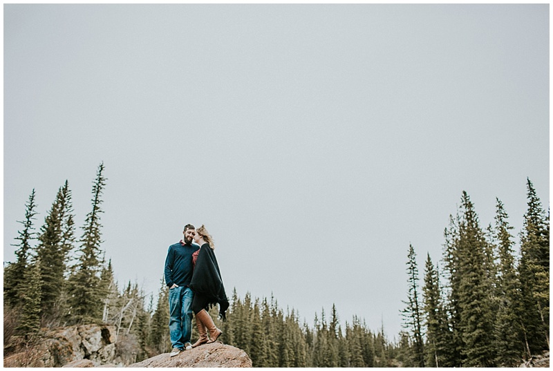 Winnipegweddingphotographer_megansteen__5931