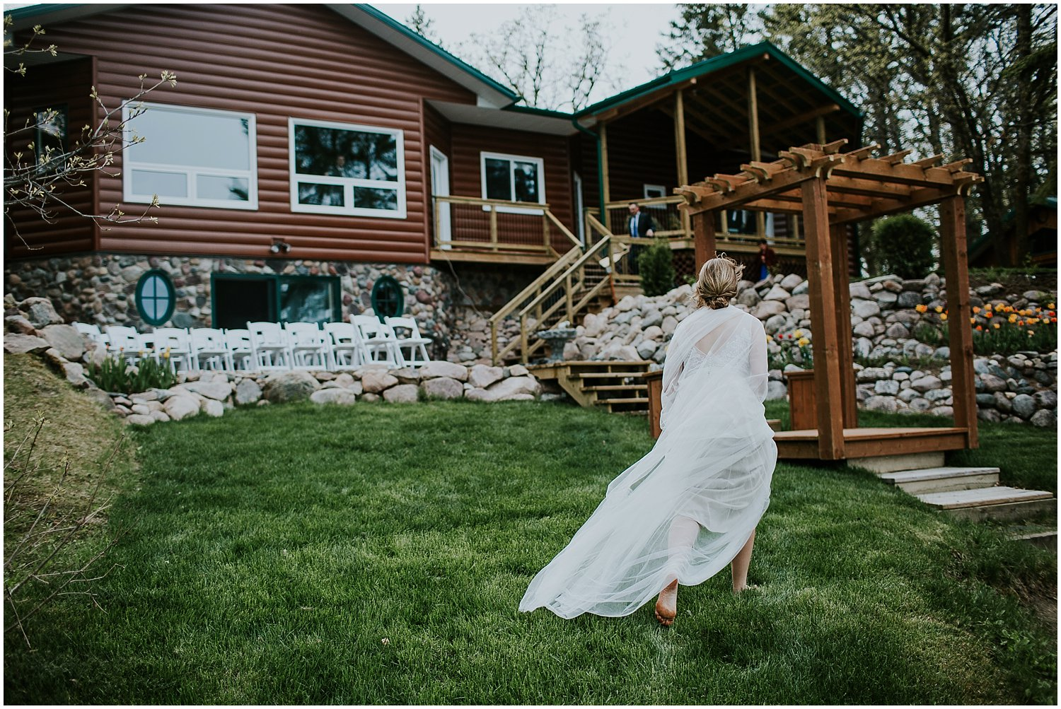 calgary wedding archives page 2 of 3 megan steen photography